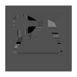 Золотник SE-2.01.01.801