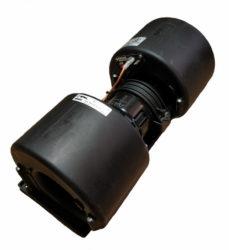 Вентилятор SPAL Type 006-A45-22 12V
