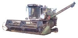 КЗС-3 М-900