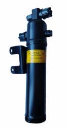 Ресивер DK-62011