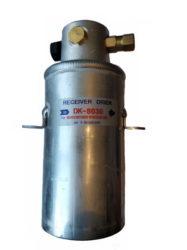 Ресивер DK-8030