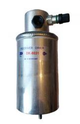 Ресивер DK-8031