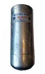 ресивер DK-8122
