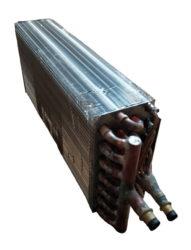 Испаритель TEREX-840 Холод 5,5 кВт