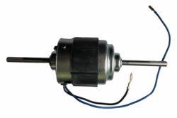 Электродвигатель испарителя 12/24V 80Вт